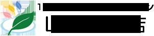 レンタルサロンLMS ロゴ